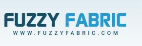 Fuzzy Fabric