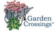 Garden Crossings Coupon