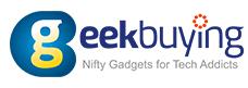 GeekBuying promo code