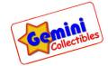 Gemini Collectibles promo code