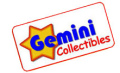 Gemini Collectibles free shipping coupons