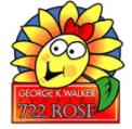 George K. Walker Florist Coupon