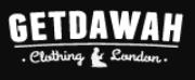 GetDawah Discount Codes