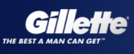 Gillette US