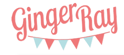 Ginger Ray promo code