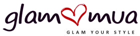 Glammua