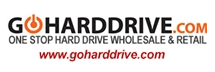 Go Hard Drive free shipping coupons