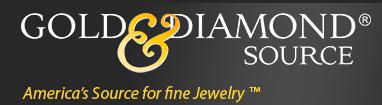 Gold & Diamond Source Promo Codes