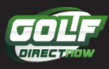 Golf Direct Now Coupon Code