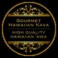Gourmet Hawaiian Kava