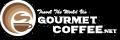 gourmet coffee.net coupons