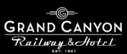 Grand Canyon Railway promo code