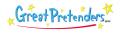Great Pretenders Promo Codes