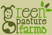 Green Pasture Farms
