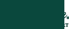 Greenbrier promo code
