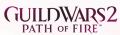 Guild Wars 2 promo code
