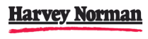 Harvey Norman promo code