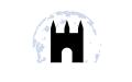 Haunted Rooms Discount Codes