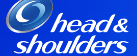 Head & Shoulders free shipping coupons