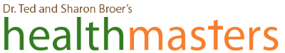 Healthmasters Coupon Code