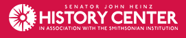 Discount Codes for Heinz History Center