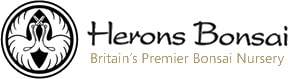 Herons Bonsai Discount Codes