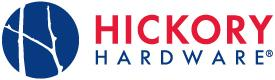 Hickory Hardware Coupons