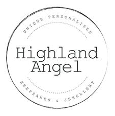 Highland Angel Discount Codes