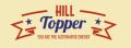 Hill Topper Electric Bike Kit