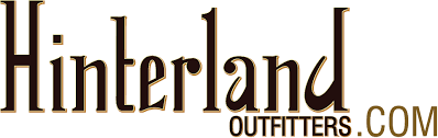 Hinterland Outfitters