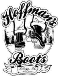 Hoffman Boots Promo Codes