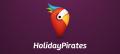 HolidayPirates Discount Codes