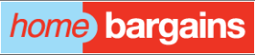 Home Bargains promo code