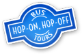 Hop On Hop Off Bus Promo Codes