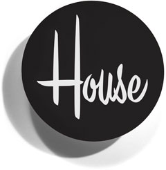 House Industries Coupon Code