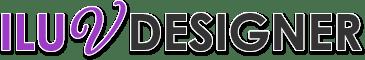 I LUV Designer Discount Codes