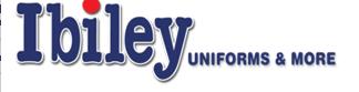 Ibiley promo code