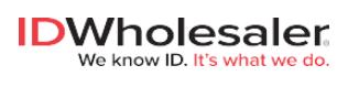 ID Wholesaler Promo Codes