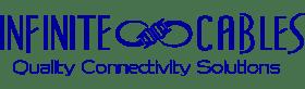 Infinite Cables Promo Codes