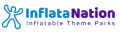 Inflata Nation Discount Codes
