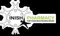 Inish Pharmacy