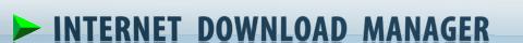Internet Download Manager Promo Codes