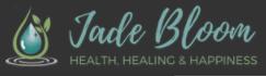 Jade Bloom Promo Codes