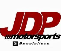 JDP Motorsports Promo Codes