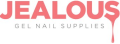Jealous Nails Discount Code