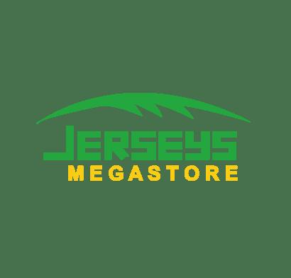 Jerseys Megastore