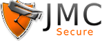 JMC Secure