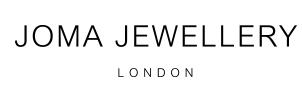 Joma Jewellery Discount Code