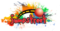 Jumpstreet Promo Codes