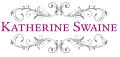 Katherine Swaine Promo Codes